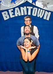 Beantown Camp