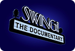 Swing The Doc