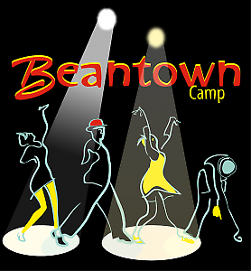 Beantown Camp Gift Certificate