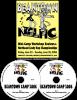Beantown Mini-Camp 2006 DVD