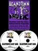 Beantown Camp 2008 DVD