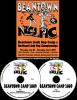 Beantown Camp 2009 DVD