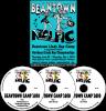 Beantown Camp 2010 DVD