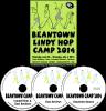 Beantown Camp 2014 DVD
