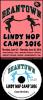 Beantown Camp 2016 Class Review DVD/Download