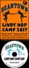 Beantown Camp 2017 Class Review DVD/Download