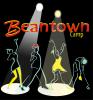 Beantown Camp Gift Certificate