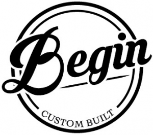 Begin Hat Mfg.