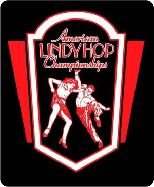 American Lindy Hop Championships