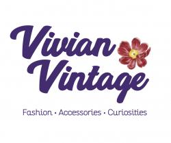 Vivian Vintage