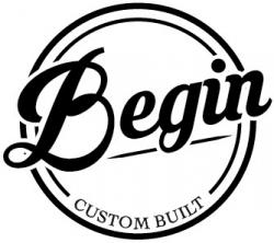 Begin Hat Mfg.